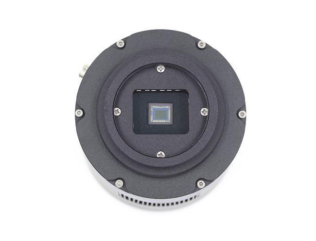 Camera chụp ảnh thiên văn QHY-224C