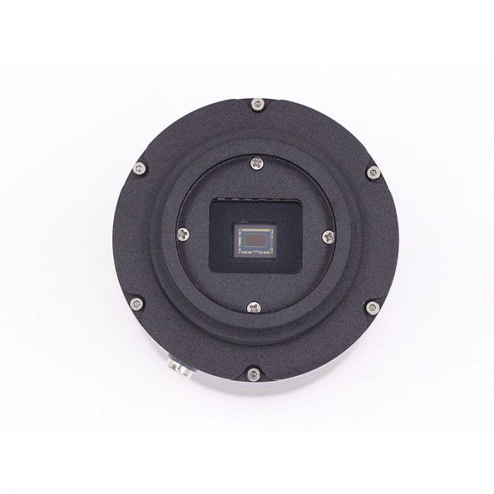 Camera chụp ảnh thiên văn QHY-290C