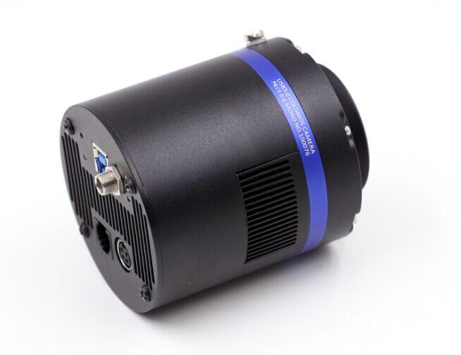 Camera chụp ảnh thiên văn QHY-290M