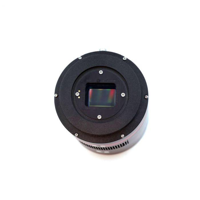 Camera chụp ảnh thiên văn QHY168C