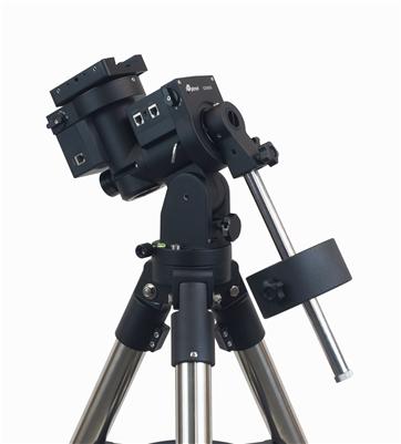 Chân Kính thiên văn CEM26