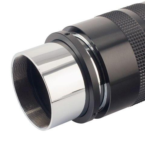 """Bộ 4 vòng chặn lắp chân thị kính 1,25"""" - Eyepiece Parfocal Rings"""